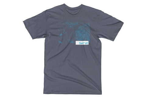 topo 100% cotton t-shirt