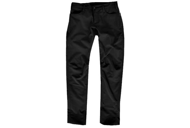 2019 softshell REGULAR TROUSERS