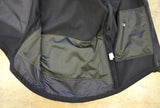 softshell DECK JACKET