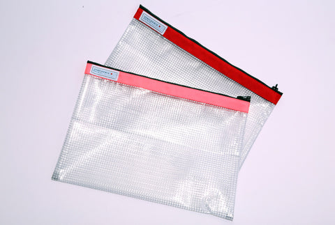 stationary DITTY BAG