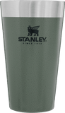 STANLEY beer pint