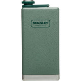 Stanley Flasks
