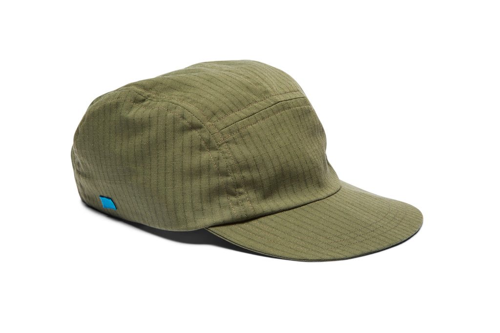 CORDURA® combat wool™ CAMP HAT