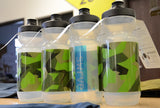 CAMO PURIST® water bottle