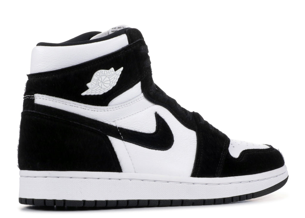 "Wmns Air Jordan 1 Retro High OG ""Twist"""