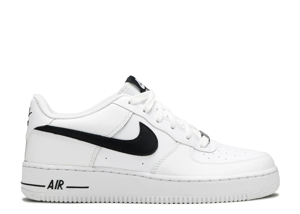 "Nike Air Force 1 Low Gs ""AN20"""