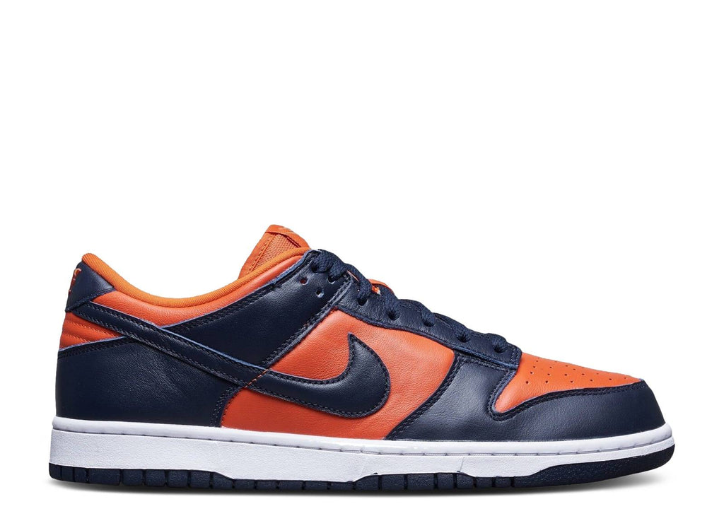 "Nike Dunk Low SP ""Champs Colors"""