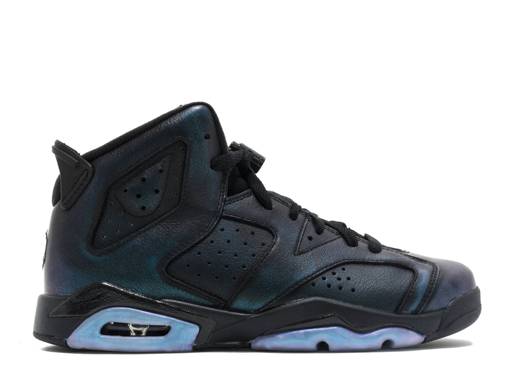 "Air Jordan 6 Retro GS ""All Star"""