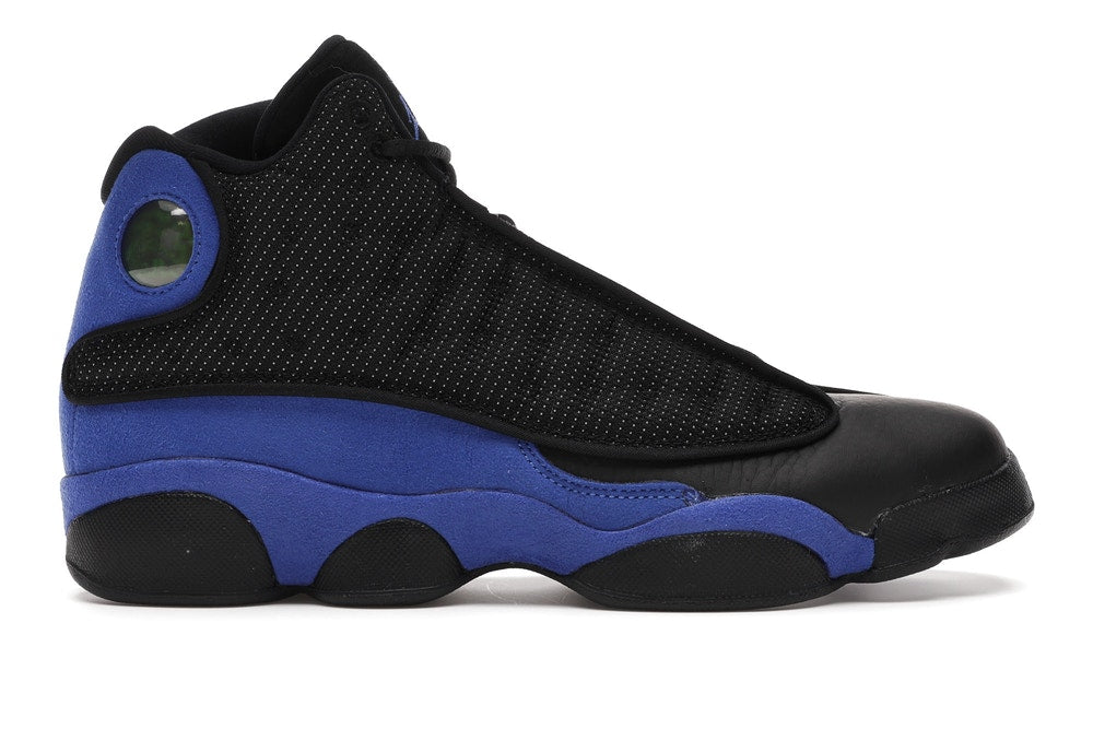 "Air Jordan 13 retro Gs ""Hyper Royal"""