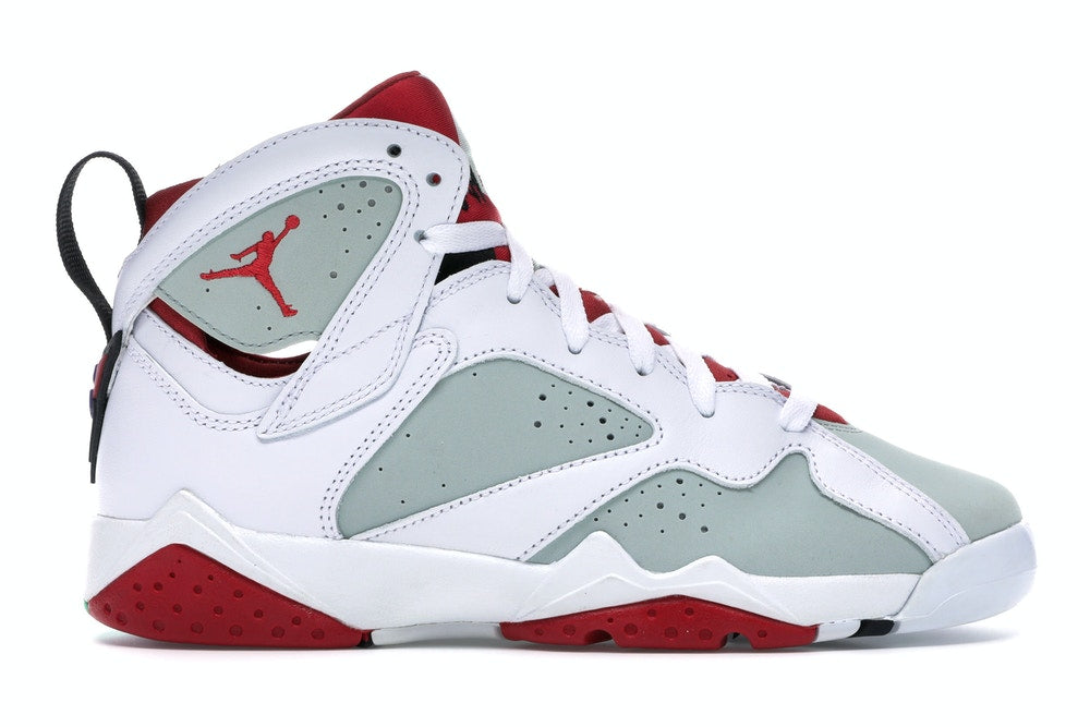 "Air Jordan 7 Retro GS ""Hare"""