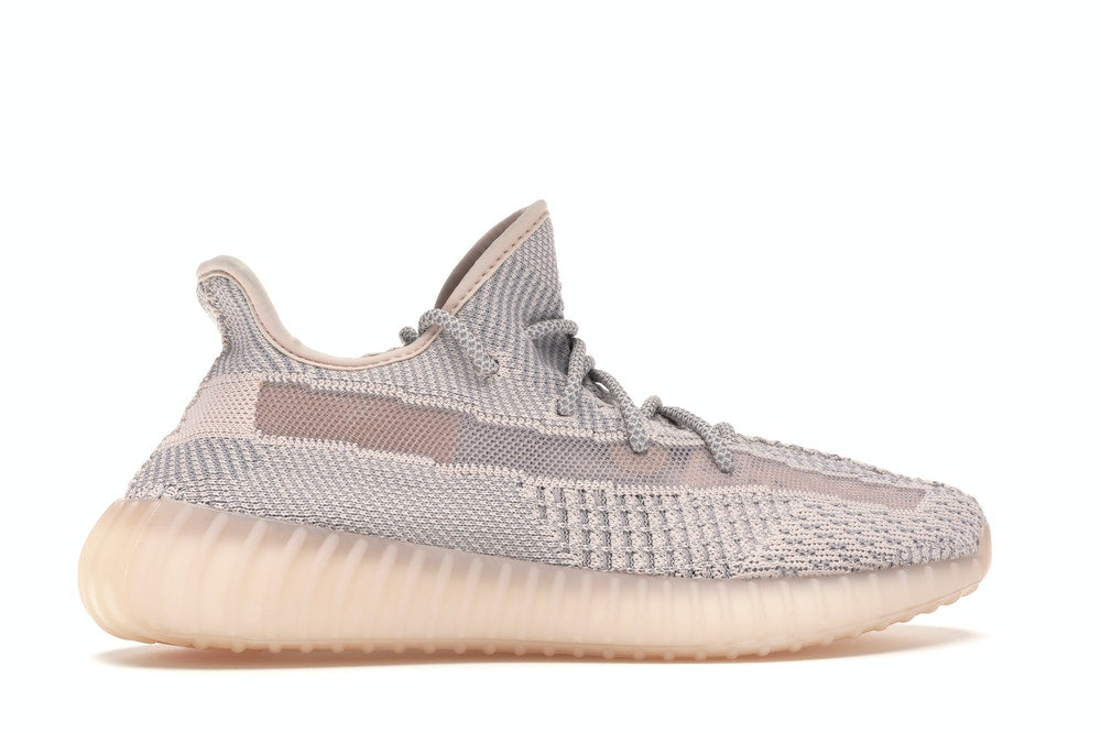 "Adidas Yeezy Boost 350 V2 ""Synth(Non-Reflective)"""