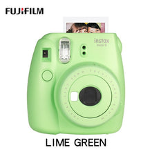 Load image into Gallery viewer, Fujifilm InstaxMini 9 Instant Photo Camera - Daily Tech Bargains