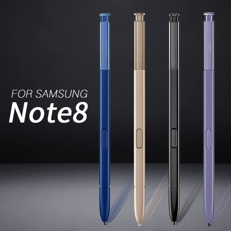 Samsung Galaxy Note 8 Pen Active S Pen Stylus - Daily Tech Bargains