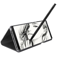Load image into Gallery viewer, Samsung Galaxy Note 8 Pen Active S Pen Stylus - Daily Tech Bargains