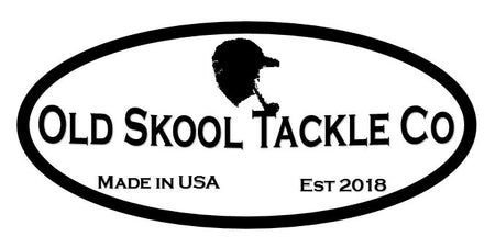 Old Skool Tackle Company