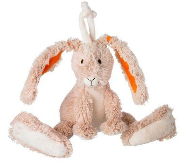 Newcastle Classics Rabbit Twine no. 1 by Happy Horse