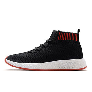 Men Running Casual Shoes