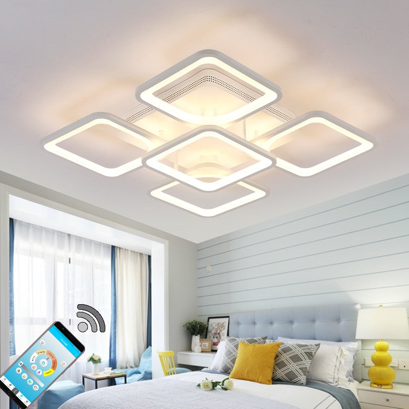 Dream Land LED Ceiling Lights™