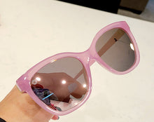 Load image into Gallery viewer, Deja Views - Pink Lemonade Polarized Sunglasses