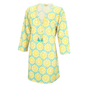 Main Squeeze Women's Tunic