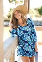 Load image into Gallery viewer, Maliblue Women's Tunic