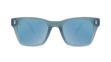 Load image into Gallery viewer, Seventy Nines - Soul Surfer Polarized Sunglasses