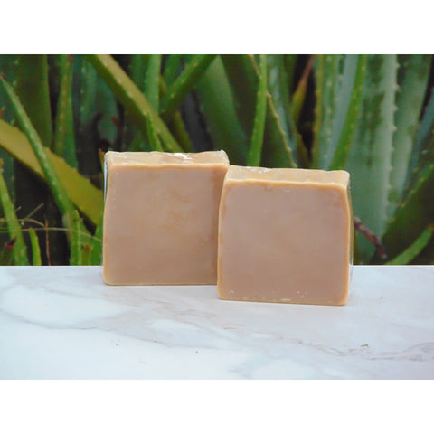 Pinot Noir Wine Fragrance Soap 4 oz Bar