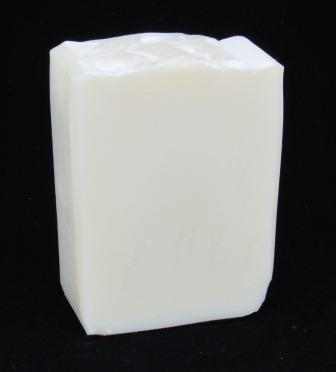 Gentle Unscented Soap