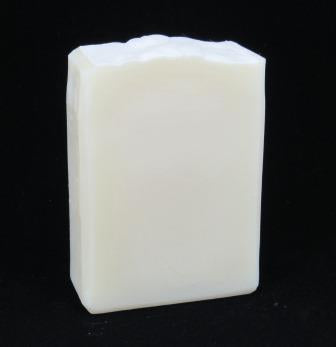 Mild Unscented Soap
