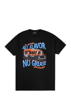 Load image into Gallery viewer, All Flavor No Grease X The Hundreds T-Shirt