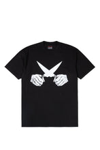 Load image into Gallery viewer, Crossroads X Babylon T-Shirt
