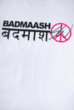 Load image into Gallery viewer, Badmaash X Sean Wotherspoon #2 T-Shirt