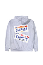 Load image into Gallery viewer, Carrots x Jah Mama Pullover