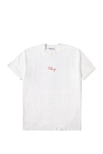 Load image into Gallery viewer, Cherry X Katsu Sando T-Shirt