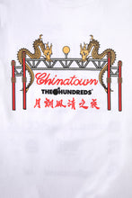 Load image into Gallery viewer, Chinatown T-Shirt