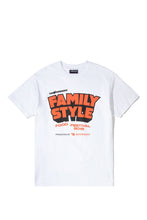 Load image into Gallery viewer, Family Style Logo T-Shirt