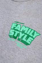 Load image into Gallery viewer, Family Style Tour T-Shirt