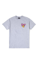 Load image into Gallery viewer, Garfield X The Hundreds Donut T-Shirt
