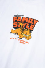 Load image into Gallery viewer, Garfield X The Hundreds T-Shirt