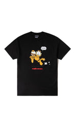 Load image into Gallery viewer, Love Hour X Garfield X The Hundreds T-Shirt