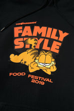 Load image into Gallery viewer, Garfield X The Hundreds Hoodie