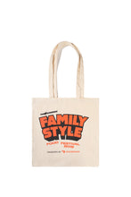 Load image into Gallery viewer, Family Style Tote