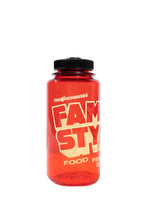 Load image into Gallery viewer, Family Style Nalgene Bottle