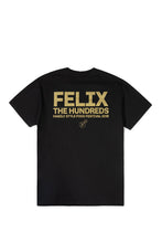 Load image into Gallery viewer, Felix X The Hundreds T-Shirt