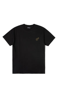 Felix X The Hundreds T-Shirt