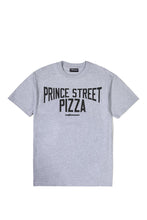 Load image into Gallery viewer, Prince St. Pizza X The Hundreds T-Shirt