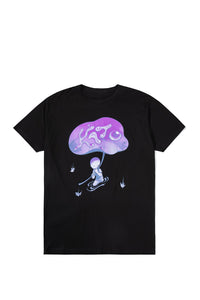 Kato X James Jean T-Shirt