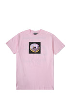Load image into Gallery viewer, Cofax X Kenny Scharf X The Hundreds T-Shirt