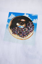 Load image into Gallery viewer, Cofax X Kenny Scharf X The Hundreds L/S Shirt