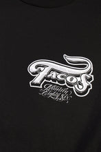 Load image into Gallery viewer, Tacos 1986 X Mr. Cartoon T-Shirt